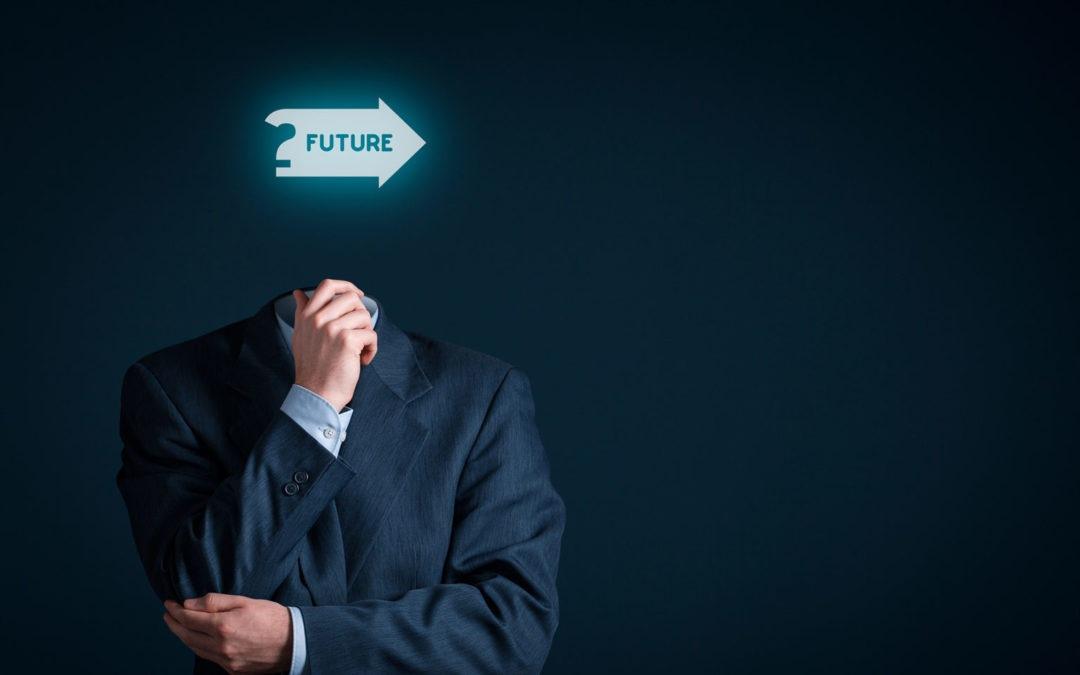 La importancia de profundizar y visionar los servicios que tendrán valor en el futuro