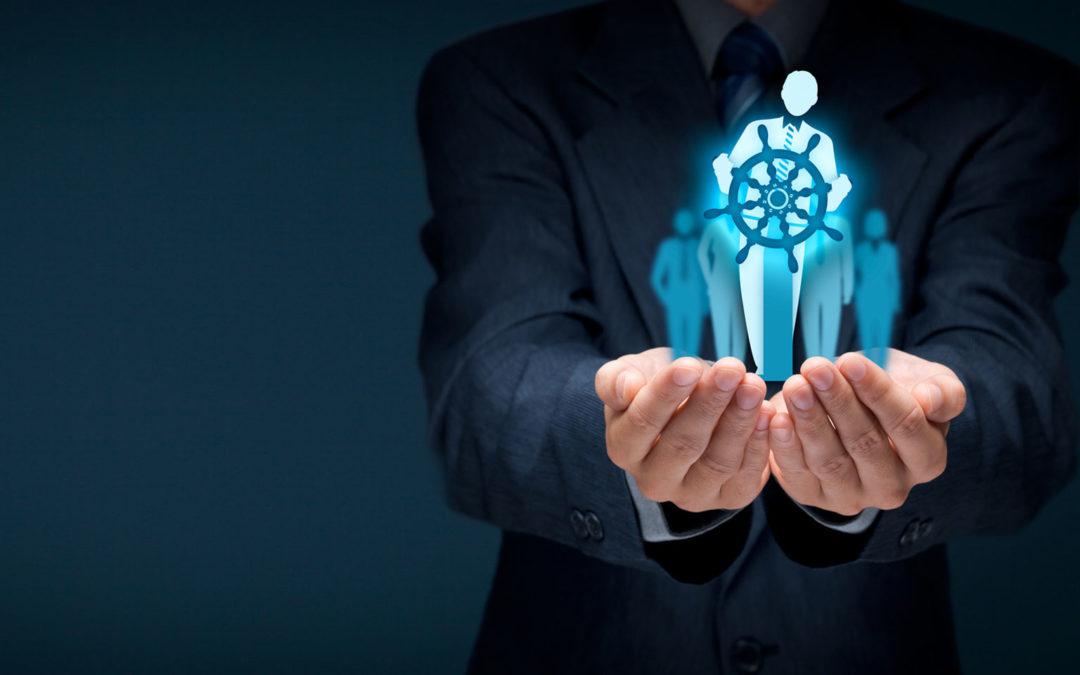 ¿Cómo añadir valor a los servicios que ofrece una asesoría?