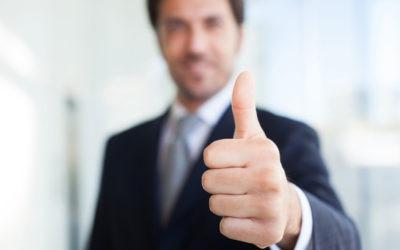Algunos apuntes de como asegurar la calidad en la prestación de Servicios de Asesoria
