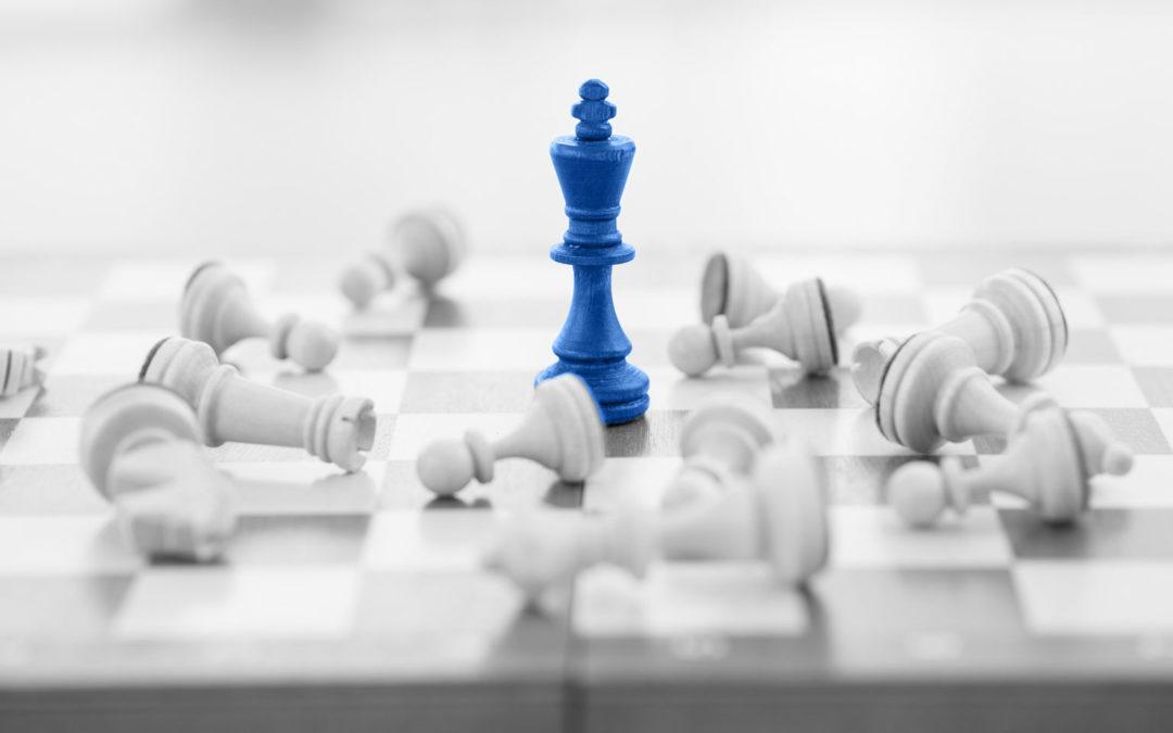 La visión del experto sobre la gestión de la calidad total en un despacho profesional