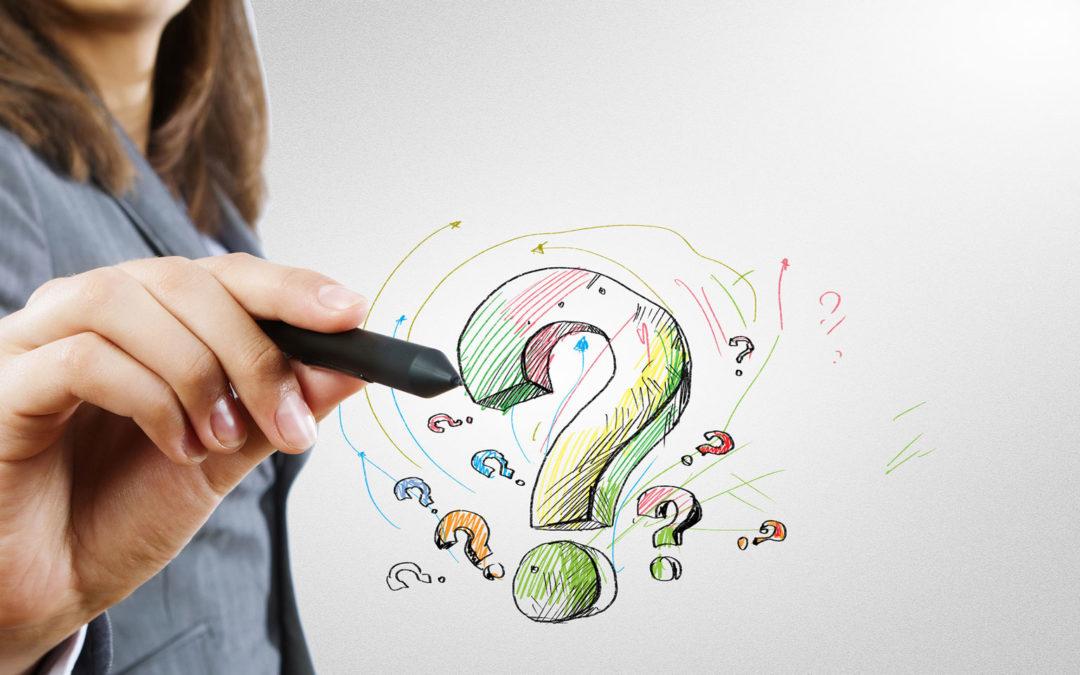 Algunos conceptos y respuestas sobre la gestión de la calidad