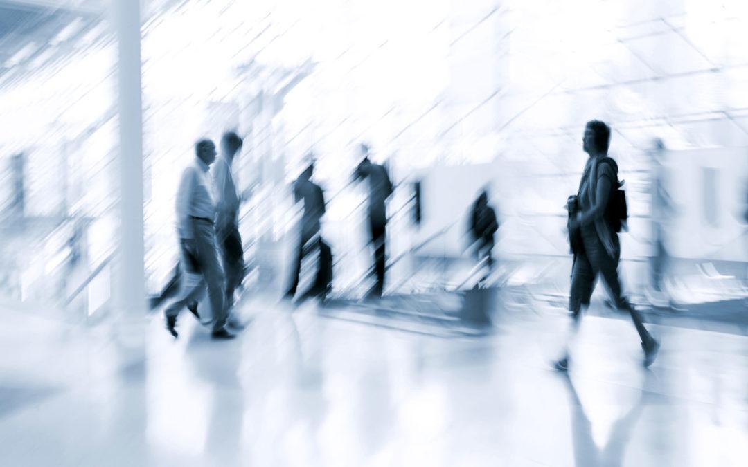 Breve análisis sobre el convenio colectivo aplicable a las asesorías