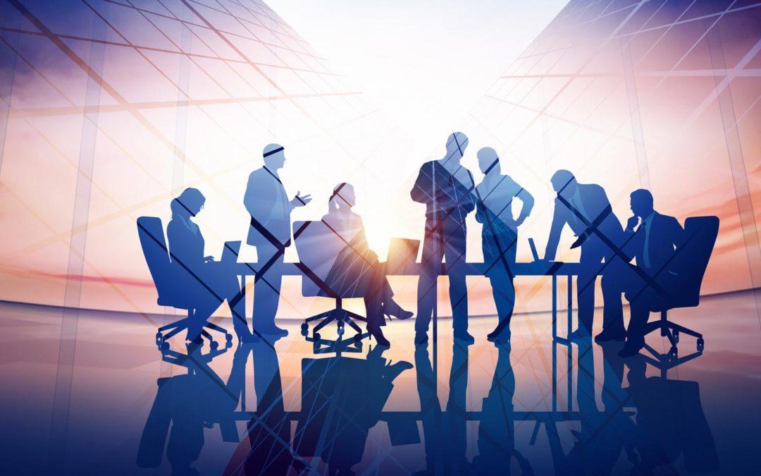 La demanda de servicios de Asesoría. Un resumen ejecutivo para los directivos del sector (*)