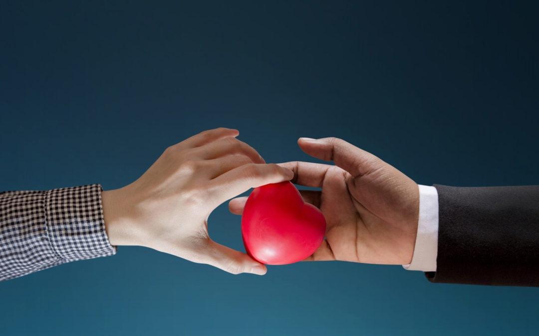 Profundizando en las relaciones entre el asesor/despacho y el cliente