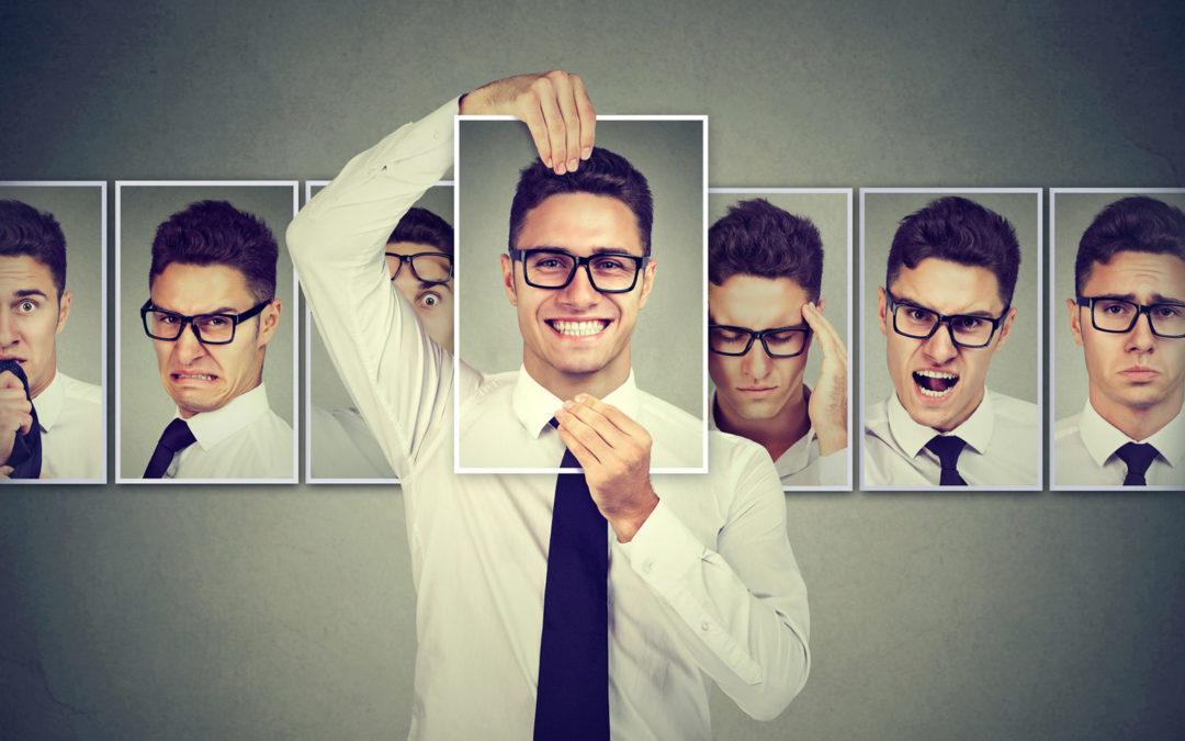 ¿Los clientes como perciben la profesionalidad y servicio ofrecido por su asesor?