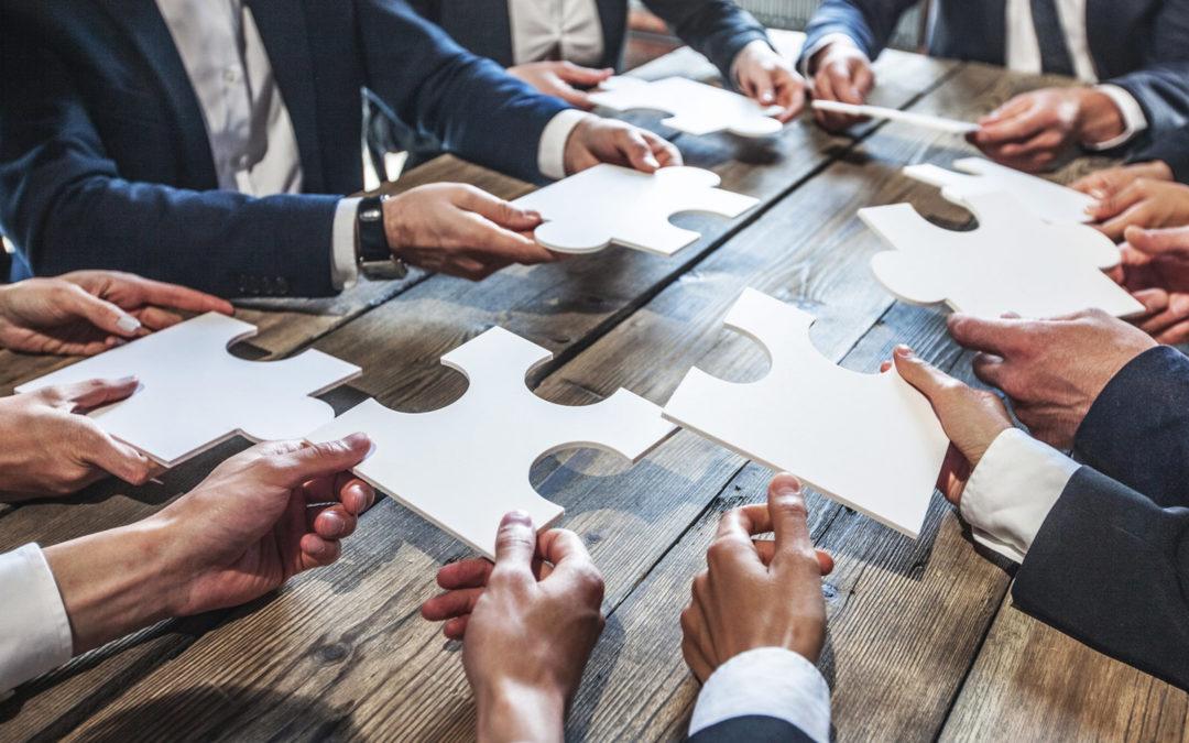 Cómo conseguir alinear a los equipos con los objetivos del despacho