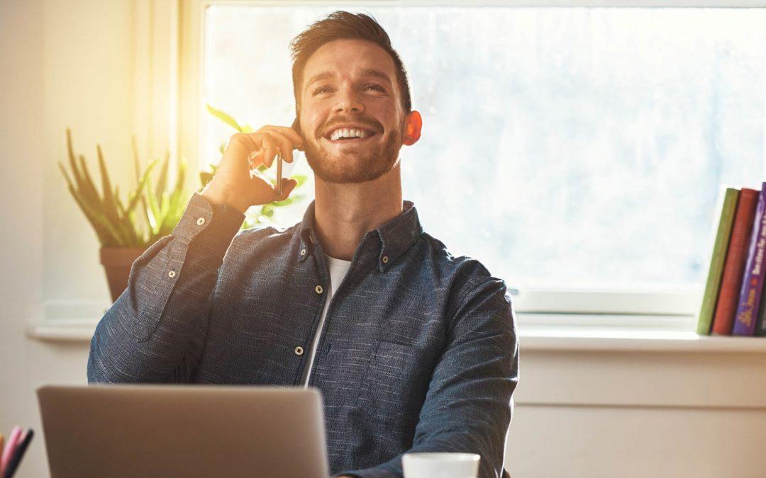 Técnicas y reflexiones para lograr la satisfacción del cliente