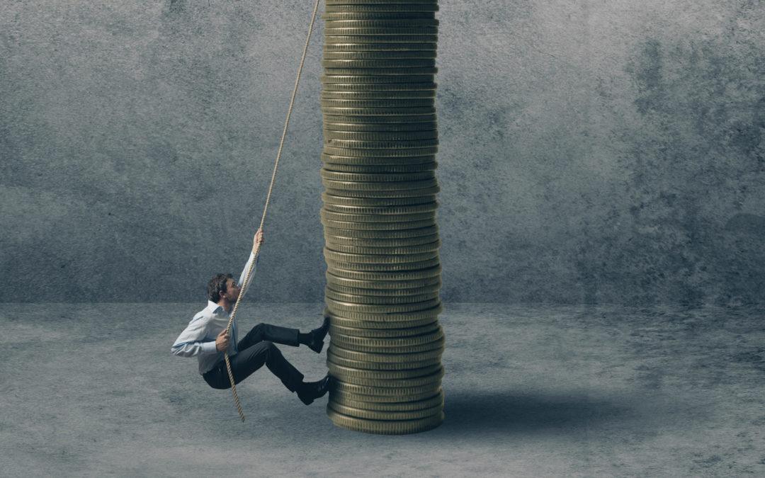 """La política retributiva en las Asesorías y firmas de Abogados empieza a """"profesionalizarse"""""""