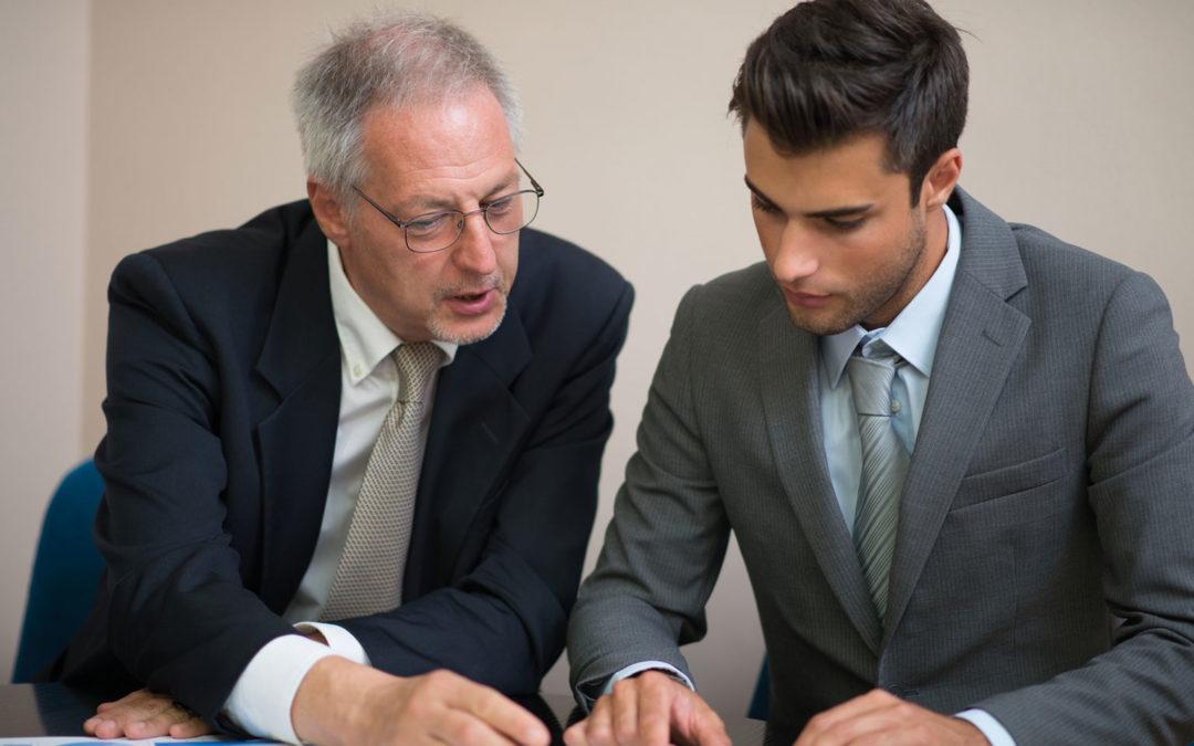 La importancia de los protocolos en los despachos familiares. Algunos apuntes y recomendaciones