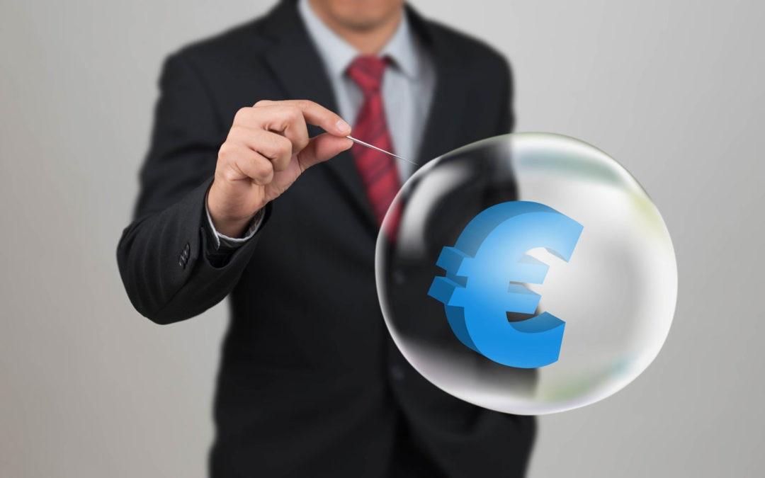 Algunas reflexiones sobre la política de precios desde la visión o experiencia del cliente