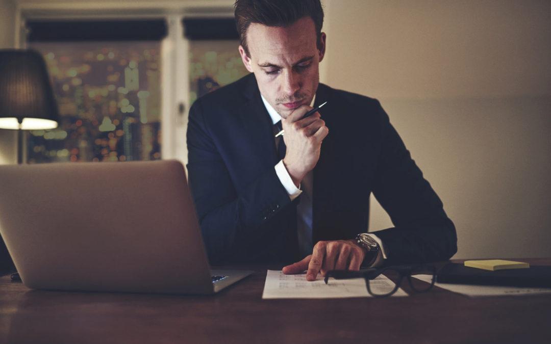 ¿Cómo es el abogado o el asesor que buscan el sector legal y la mayoría de firmas?