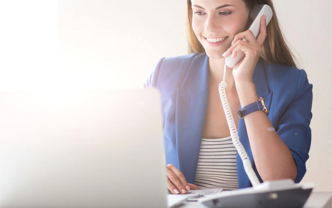 Algunas reflexiones sobre los departamentos comerciales en las firmas profesionales