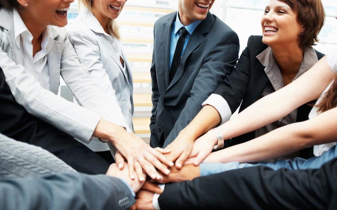 La motivación y lealtad de sus empleados: la clave para fidelizar a sus clientes