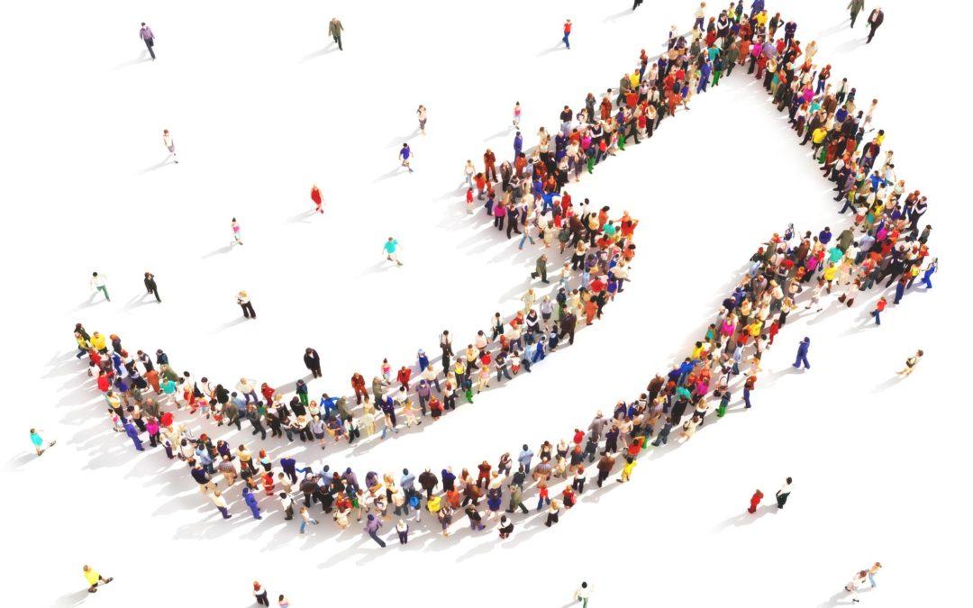 Algunas reflexiones sobre el crecimiento de una firma profesional