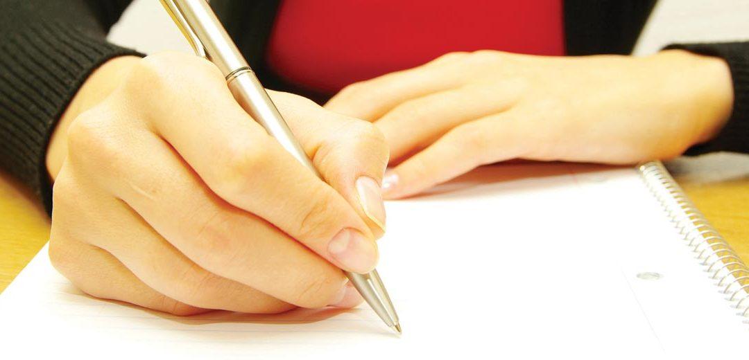 La elaboración de Boletines informativos, artículos y libros como herramienta de marketing en las asesorías