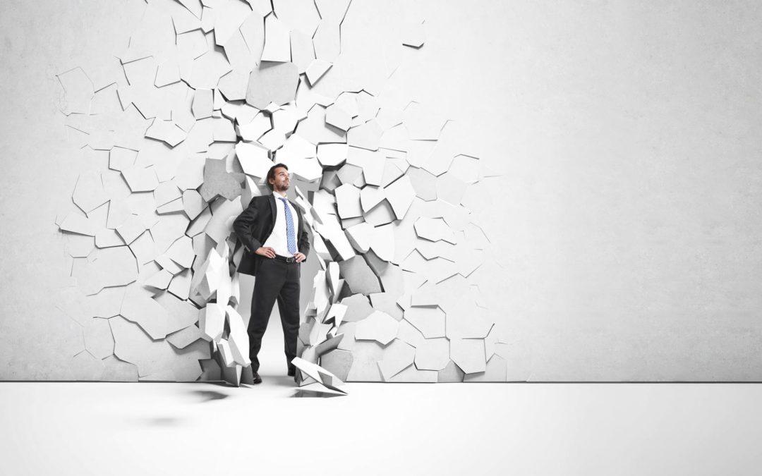 Variables del servicio que afectan e influyen en el cliente