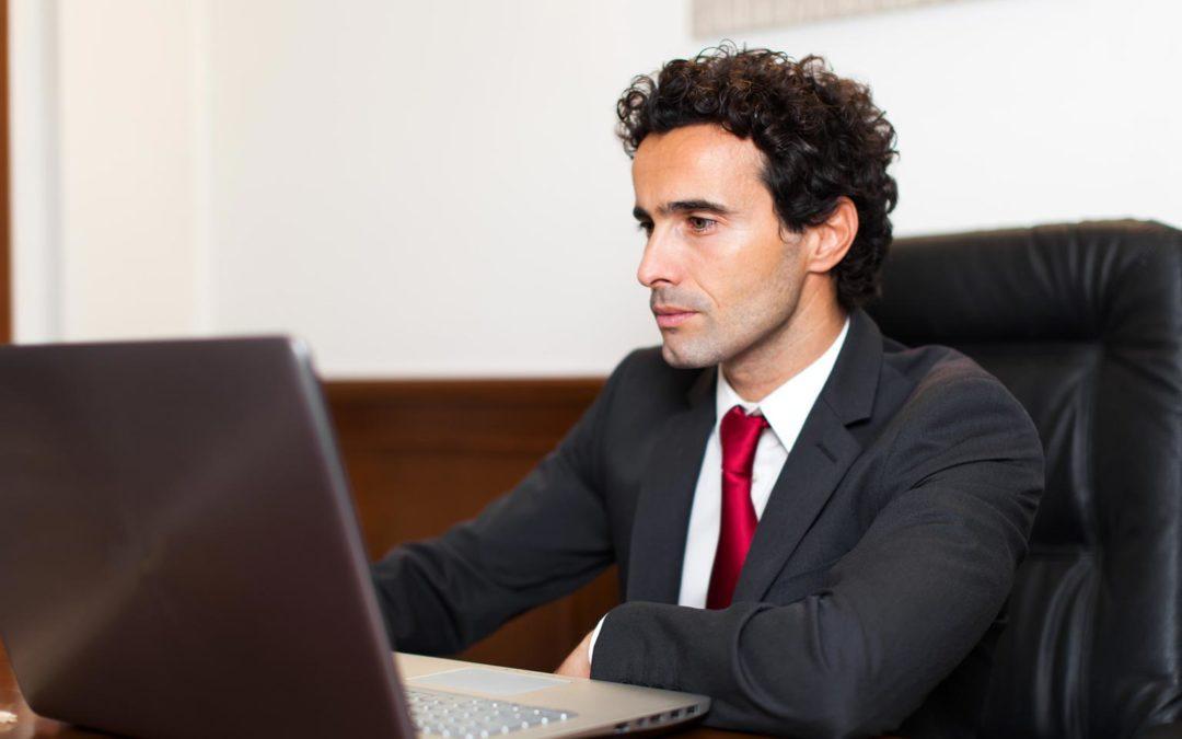 Algunas herramientas de gestión que muchas empresas aplican con éxito, y que también pueden ser útiles para un despacho profesional