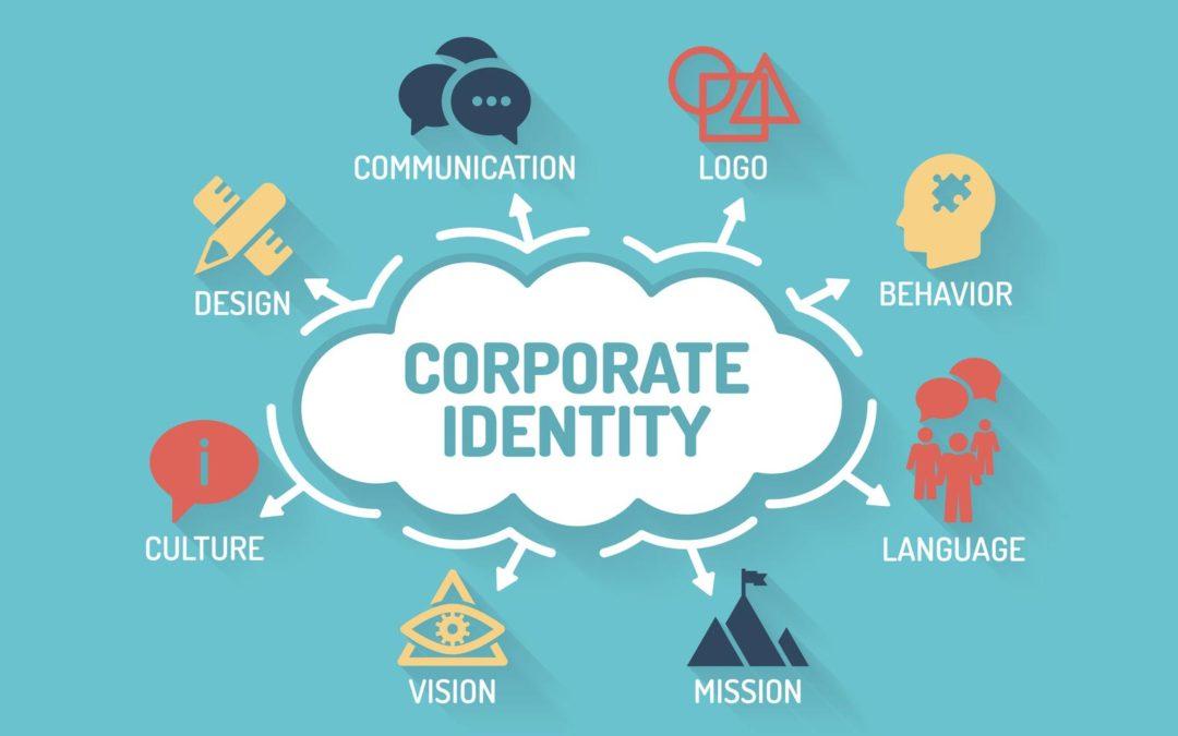 El Manual de Identidad Visual en la asesoría