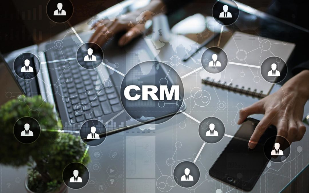 Las soluciones CRM bien implantadas transforman y optimizan las relaciones con los clientes