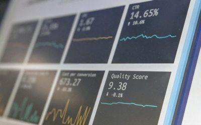 Costes, rentabilidad y financiación