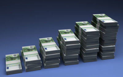 ¿Por qué las grandes firmas alcanzan cifras de facturación tan relevantes?