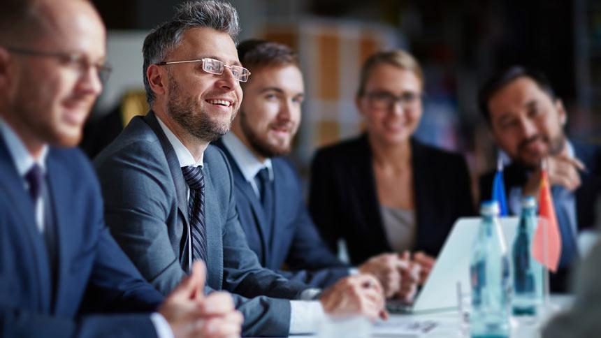 La importancia de potenciar la formación en habilidades directivas