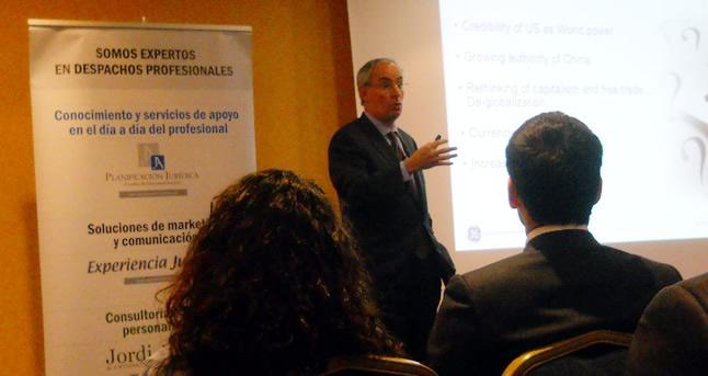 1encuentro-empresarial_a