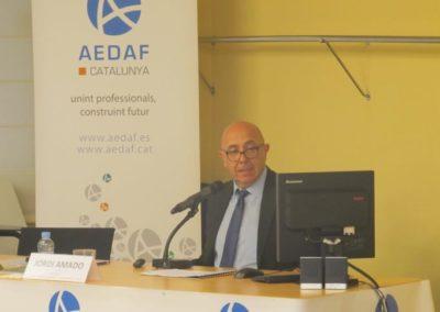 AEDAF-Catalunya-15072019-Jordi-2