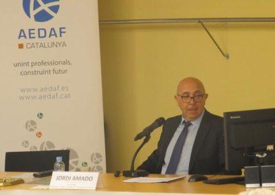 AEDAF-Catalunya-15072019-Jordi-3