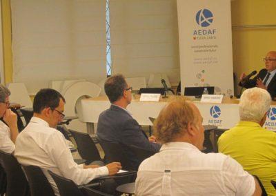 AEDAF-Catalunya-15072019-sala