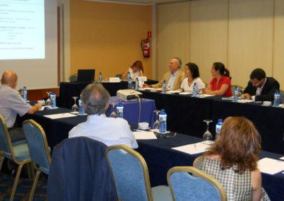 Infojobs2010-2