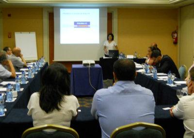 Infojobs2010-3