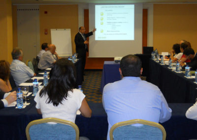 Infojobs2010