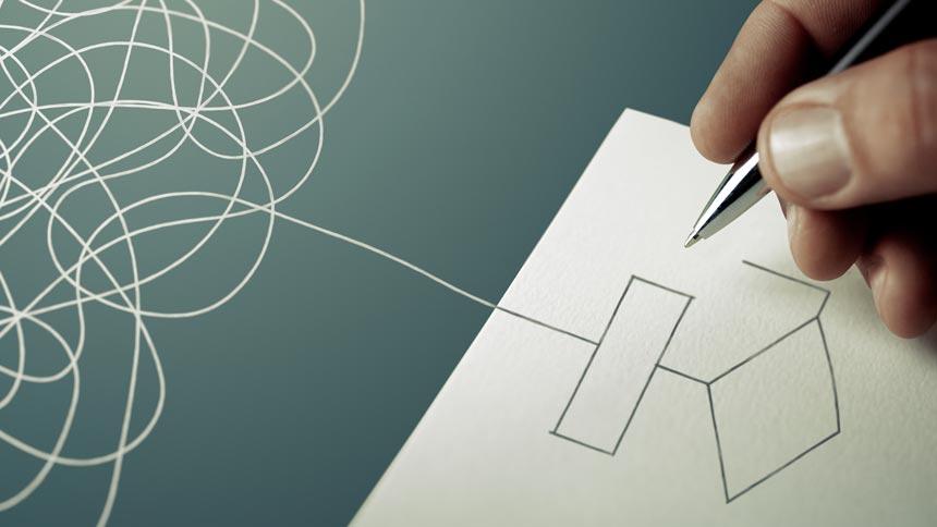 La dificultad del diseño de un servicio de asesoría