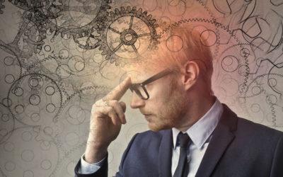 El futuro es concentrarse en aquellos objetivos que sabemos que son los correctos