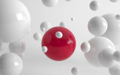 La creación y/o consolidación de una marca distintiva frente a la atomización y gran competencia del sector