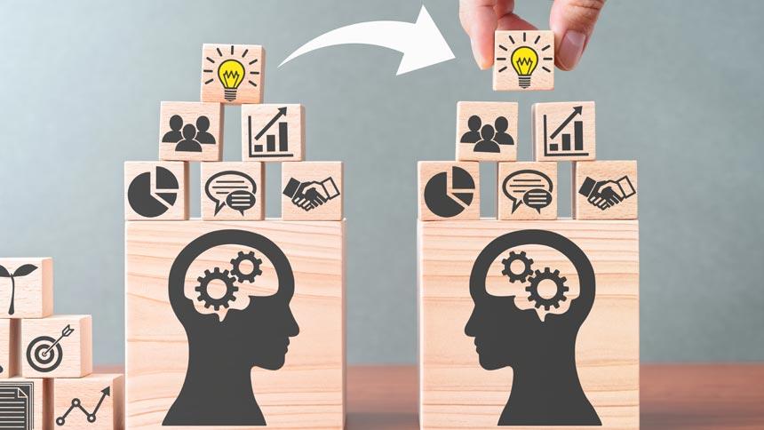 La gestión del conocimiento como factor de diferenciación y aportación de valor