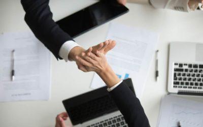 ¿Qué es una propuesta de valor para el empleado (PVP)?