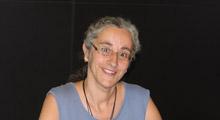 Sonia Anglès