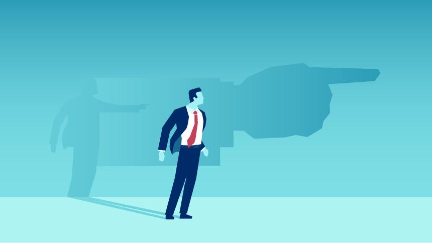 Decisiones estratégicas: ¿cuándo puedes confiar en tu instinto?