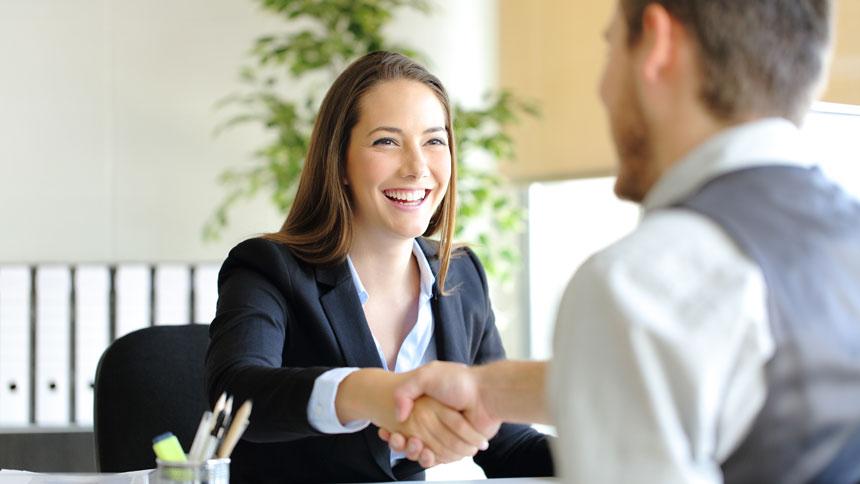 Descubriendo las fuentes de cómo llegan nuestros clientes al despacho