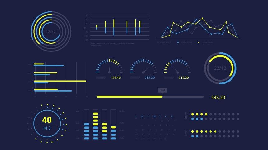 Cómo está evolucionando el sector durante este 2019 y previsiones del 2020