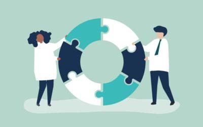 Mejorar el margen de competitividad