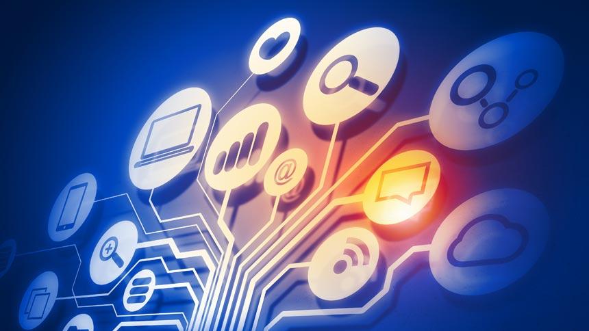 Canales alternativos de las firmas profesionales para hacer llegar sus propuestas de valor. Un reto del 2020