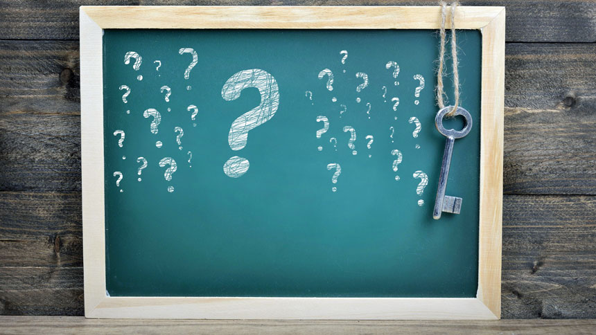 Las 10 preguntas que un directivo del sector debería saber responder