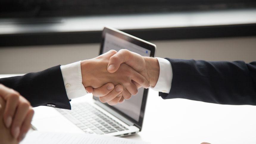 Consejos y reflexiones para la gestión y prospección de nuevos clientes