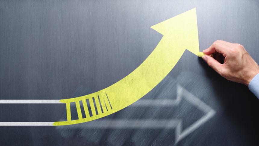 Consejos y recomendaciones para recuperar el crecimiento