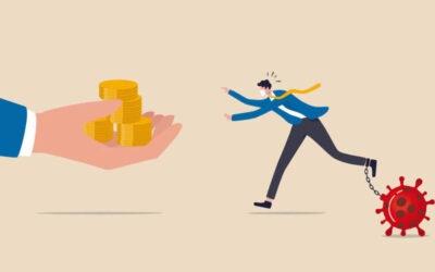 COVID-19: impacto por sectores económicos. Pensando en los clientes de la firma