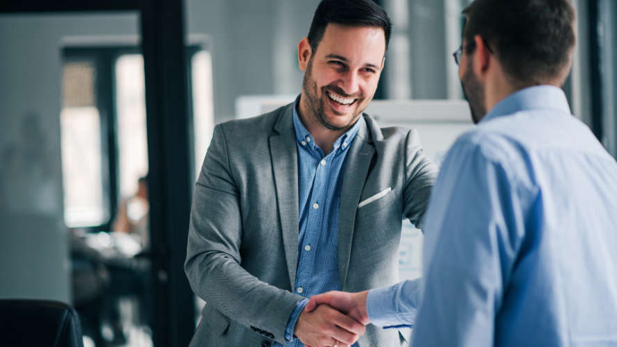 Las claves para mantener la confianza del cliente en las firmas profesionales durante la crisis del COVID-19