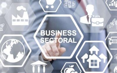 Especializarse en sectores. ¿Una buena estrategia para crecer?